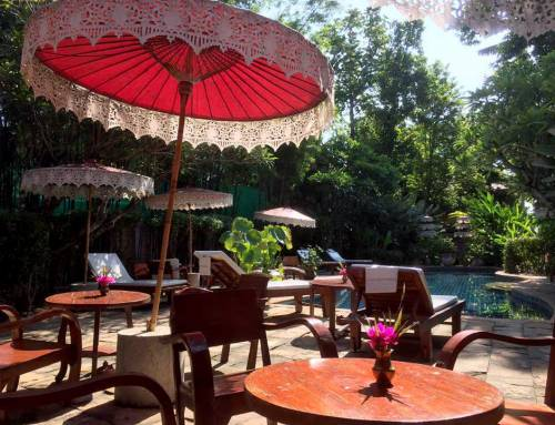 Affordable and Luxury Accommodation in Chiang Mai – Finding the Best Deals Available
