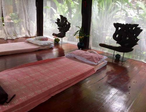 Why Most Travelers Choose Spa Resorts for Accommodation