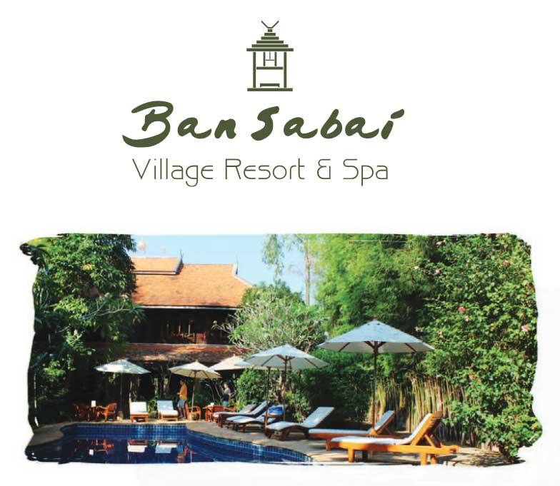 Spa rejuvenation Chiang Mai