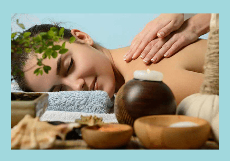 Rejuvenation Treatments in Samui Big Buddha Ban Sabai