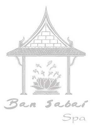 Big Buddha Spa Resort Spa Treatments