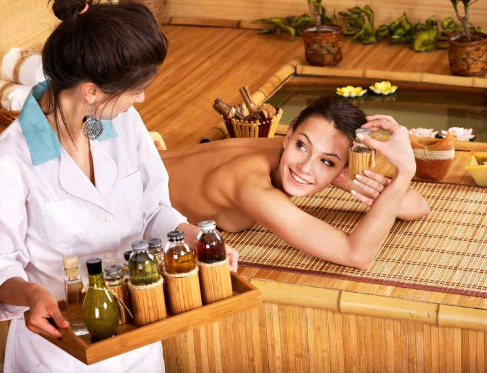 Koh Samui Health Retreat – Your Complete Health Solution