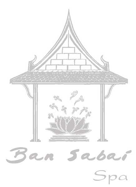 Big Buddha Samui Spa Treatments