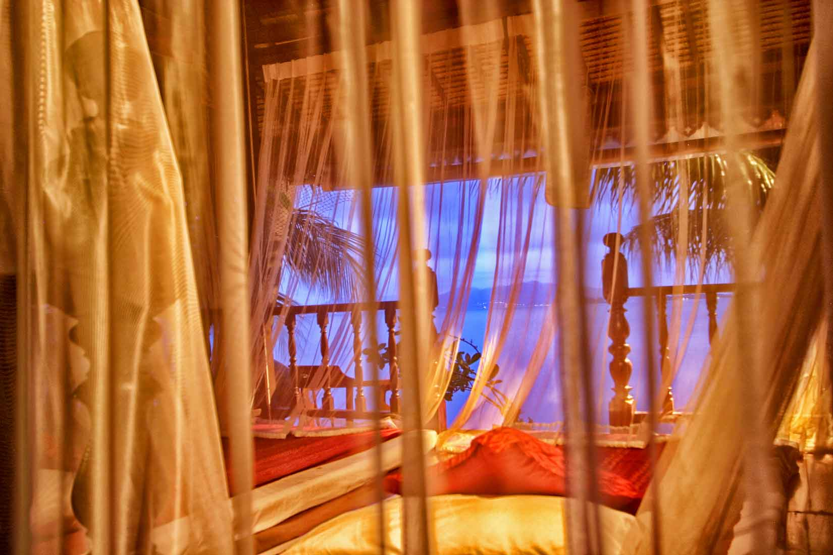 Samui Rejuvenation Packages